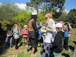 Camp de printemps Ploemeur (Bretagne) - Photo 43