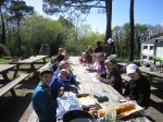 Camp de printemps Ploemeur (Bretagne) - Photo 44
