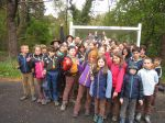 Camp de printemps Ploemeur (Bretagne) - Photo 46